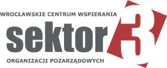 Centrum-SEKTOR3-logo