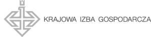 logo-kig