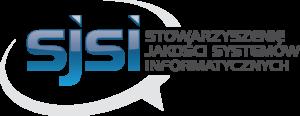 logo_sjsi