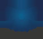 sapereaude-logo2