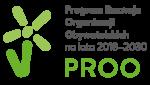 Program-Rozwoju-Organizacji-Obywatelskich-e1544699898559-300x167